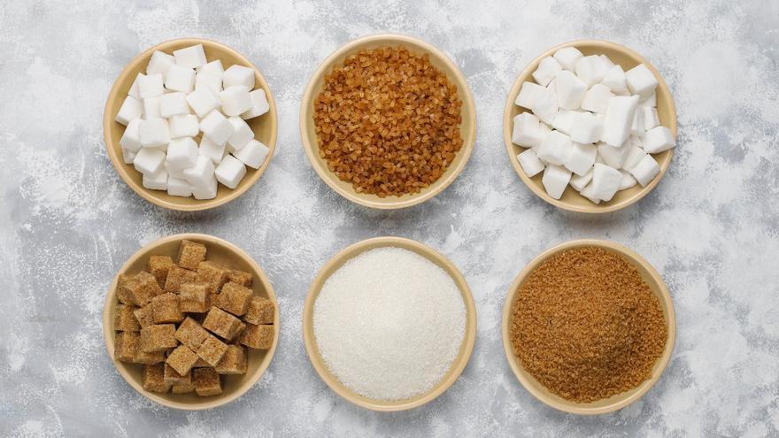 El superalimento que sustituye al azúcar y es sano