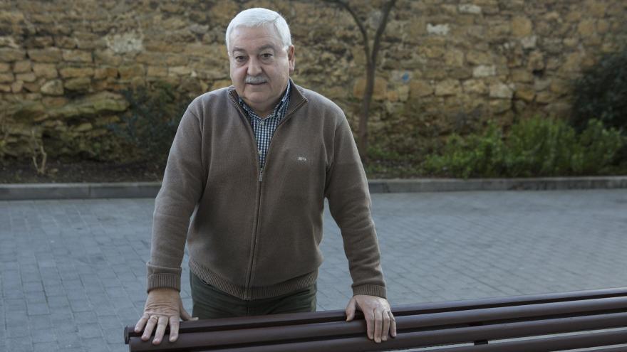 Piden inhabilitar al exalcalde de Ribera por fraccionar un plan para arreglar hórreos