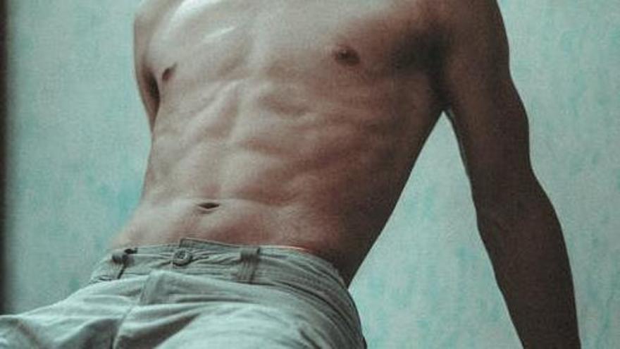 Tonificar la grasa del abdomen cambia la vida