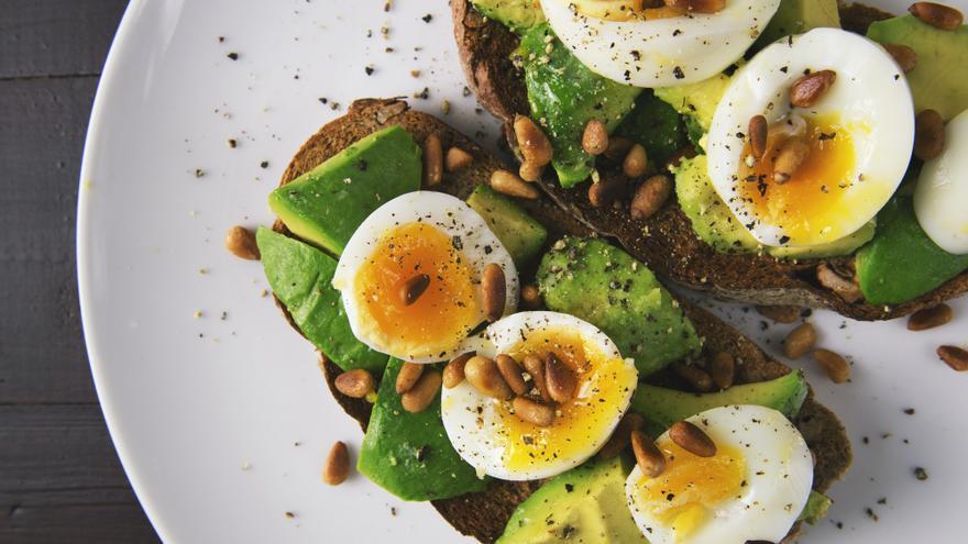 El alimento perfecto para la cena: hace adelgazar y ayuda a dormir mejor