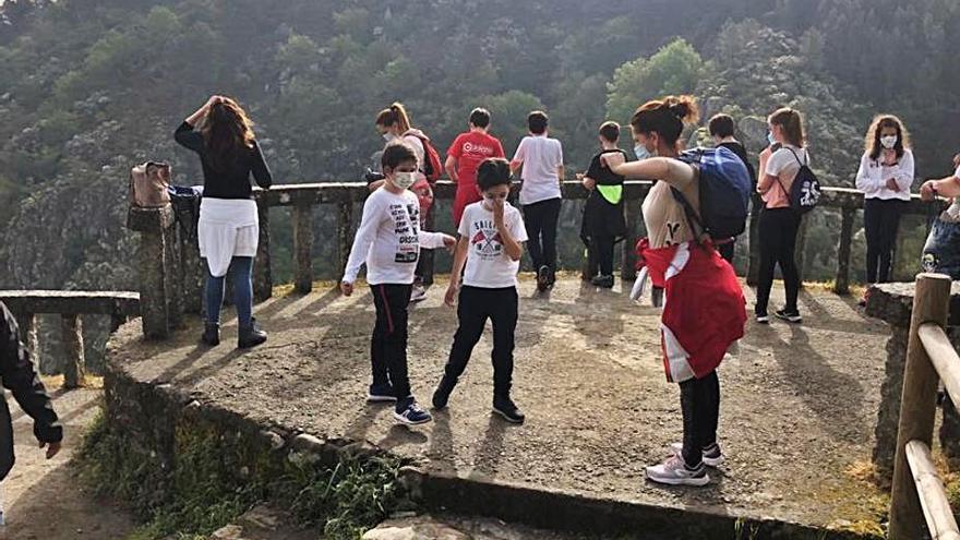 Raquel Lareo y David García se enrolan en las filas del Galaico-GTR Trail Run