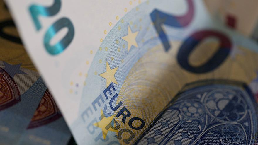 El salario social ayudó de media al año en Asturias a 13.243 hogares en riesgo