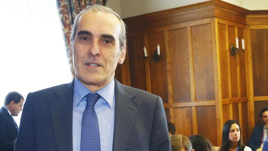 Anticorrupción suma 4 fiscales al 'caso Tándem'