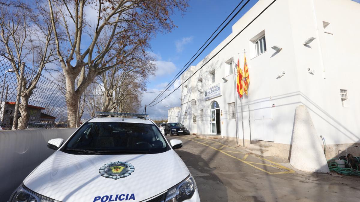 Un local de Ibiza se enfrenta a una sanción de 258.000 euros por funcionar ilegalmente como restaurante