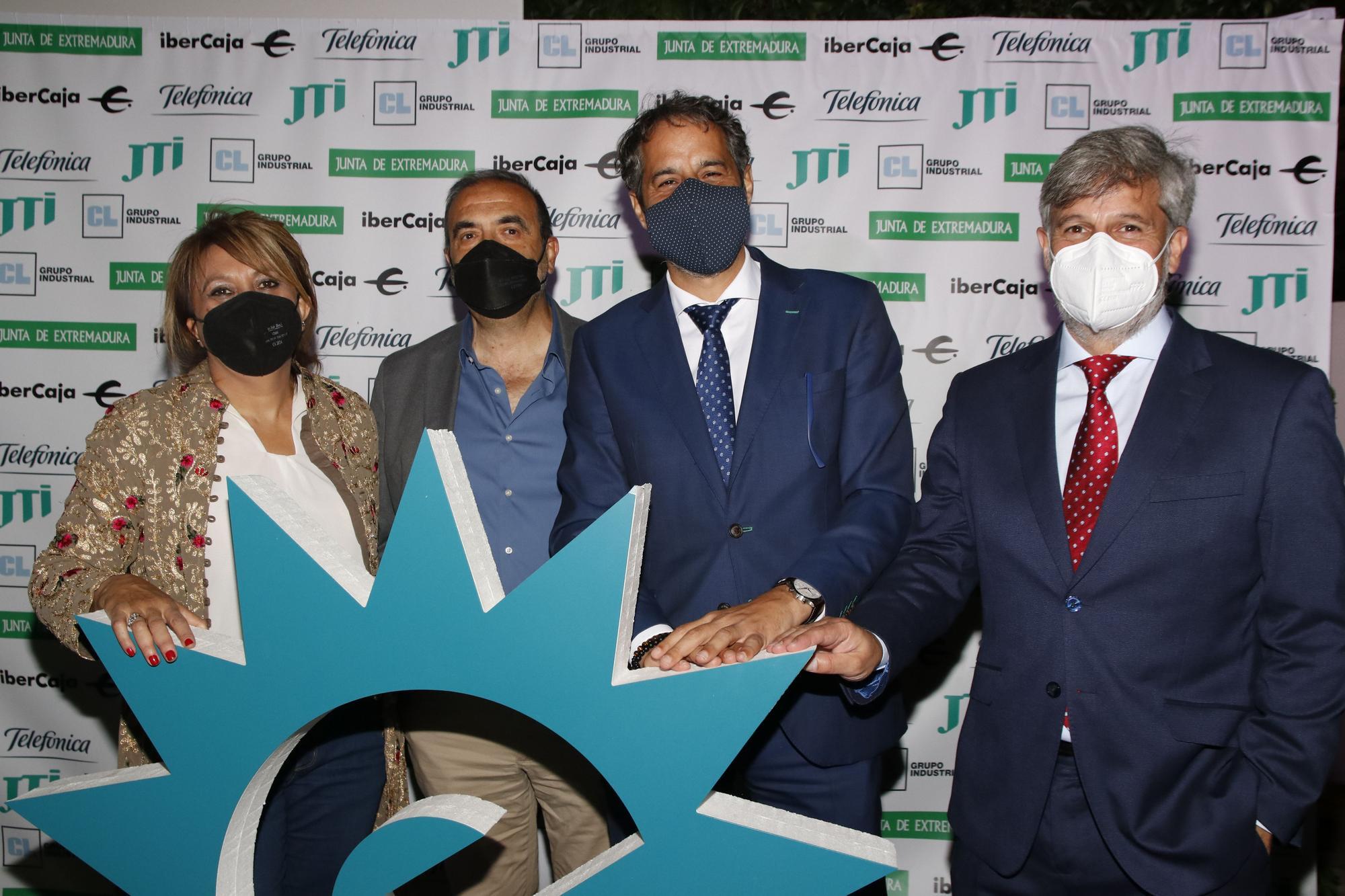 Premios Empresario Extreme�o 2021 42.jpg