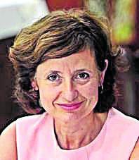 PSOE   Rosa del Mar Rodríguez. REPITE.Licenciada en Psicología, fue coordinadora del Instituto Andaluz de la Mujer (IAM). Entró en el Ayuntamiento como concejala en 2017.