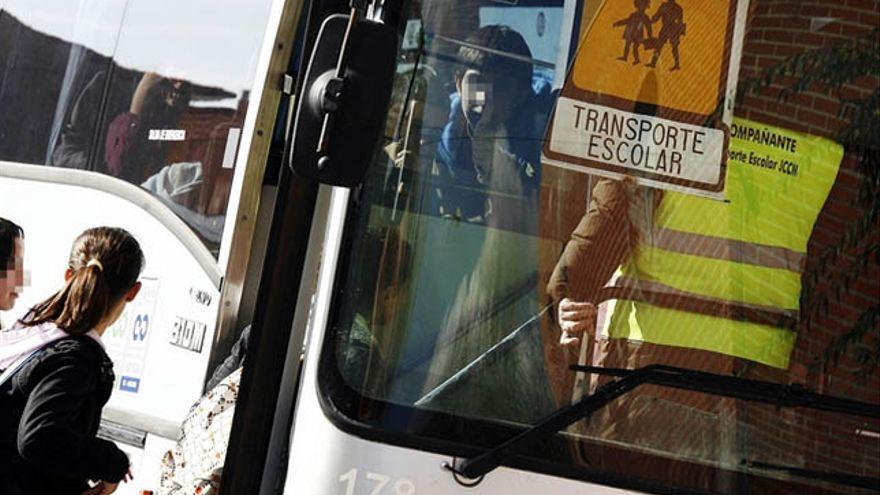 La Federación del Transporte responde a la propuesta del Gobierno de Canarias