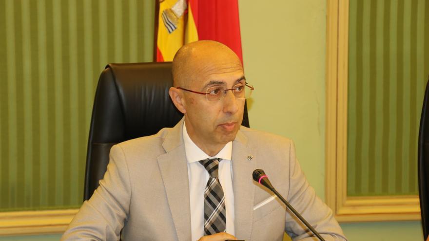 El PSOE quería reprobar a Anticorrupción en plena investigación sobre la vacunación de altos cargos