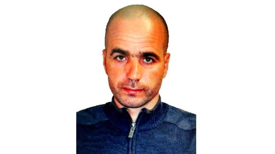 La Fiscalía afirma que el imán Es Satty era el líder de la célula que atentó en Cataluña