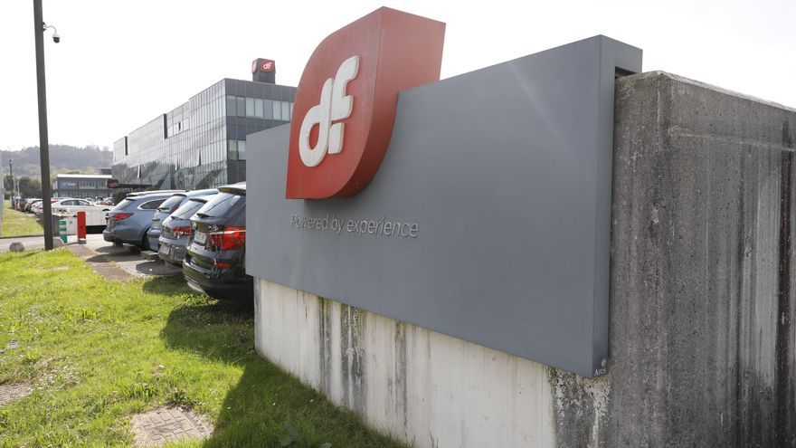 El rescate de Duro Felguera, otra vez en vilo por un cambio en las demandas de la banca