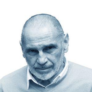 Herminio Huerta