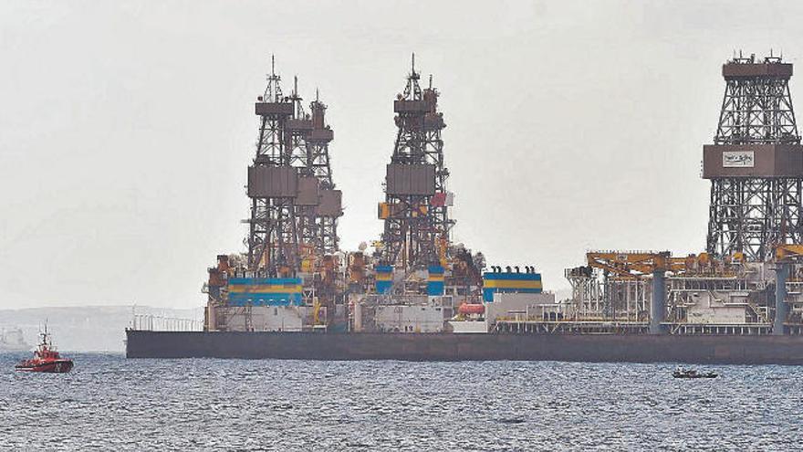 La submarinista fallecida se perdió en el barro de un camarote del barco hundido