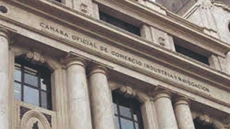 La Cámara y el Cabildo comienzan la ruta africana para las empresas canarias