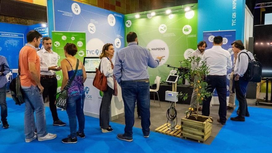El aceite de oliva y la eficiencia energética, nuevos foros del Agrifood Summit