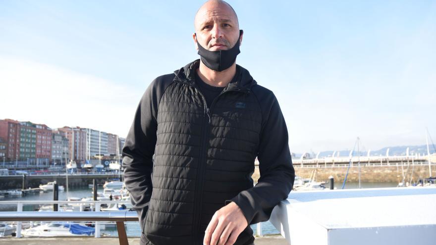 El regreso imposible de José Manuel Colmenero al Sporting: así se frustró su vuelta