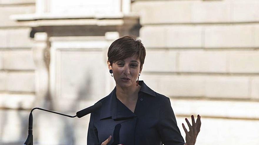 Generalitat i Govern espanyol fixen la trobada el 2 d'agost