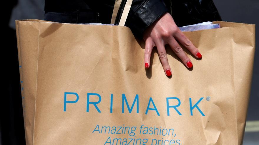 ¿Cuánto cobran los trabajadores de Primark?