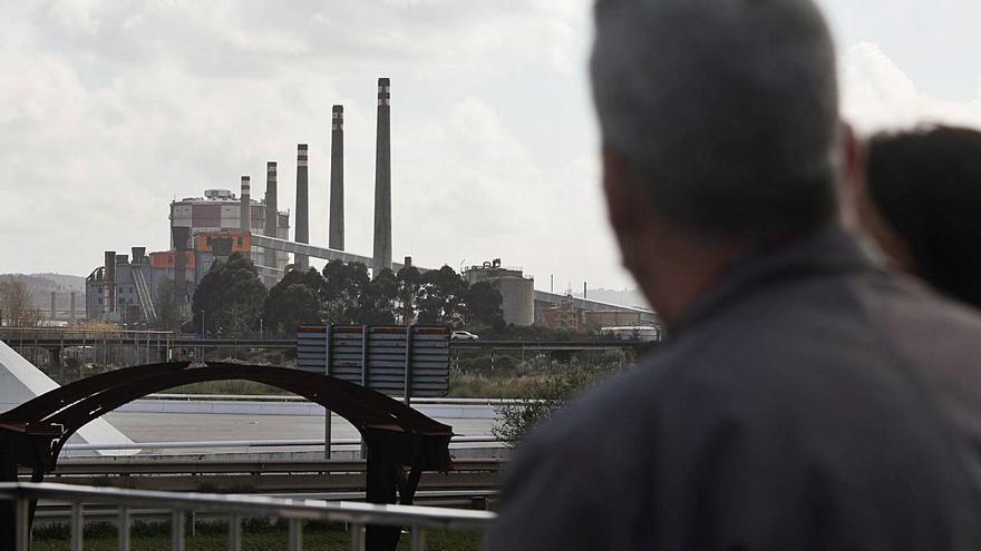 El plan para urbanizar los terrenos de Baterías optará a fondos europeos