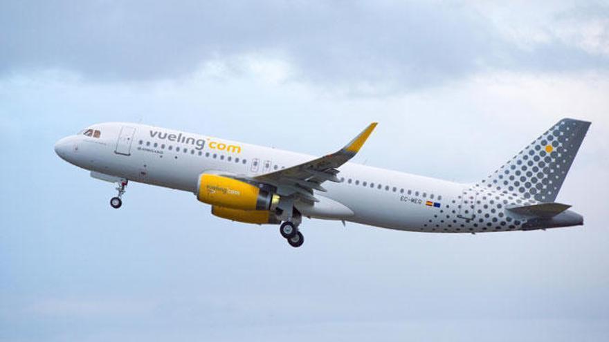 Vueling lässt Passagiere von Mallorca-Flug zwei Tage in Portugal sitzen