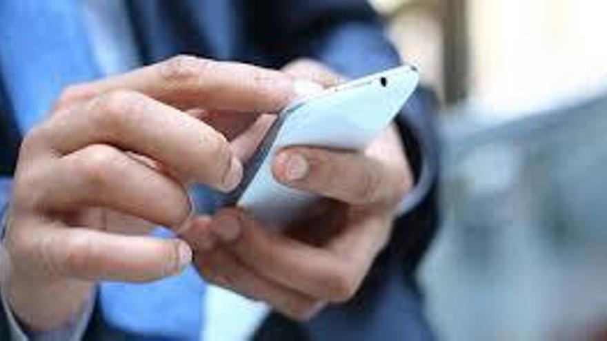 L'adeu al «roaming» a Europa també té  la seva lletra petita