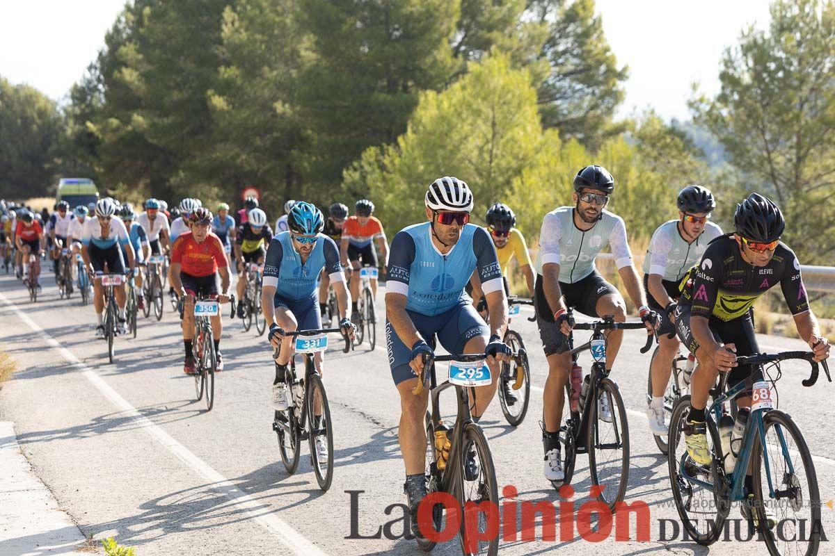 Ciclista_Moratalla068.jpg