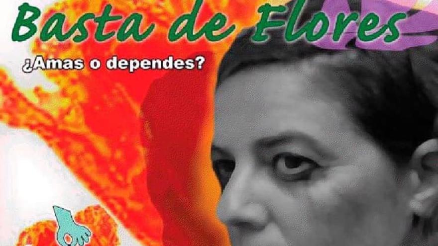 'Basta de flores', de Teatrapa