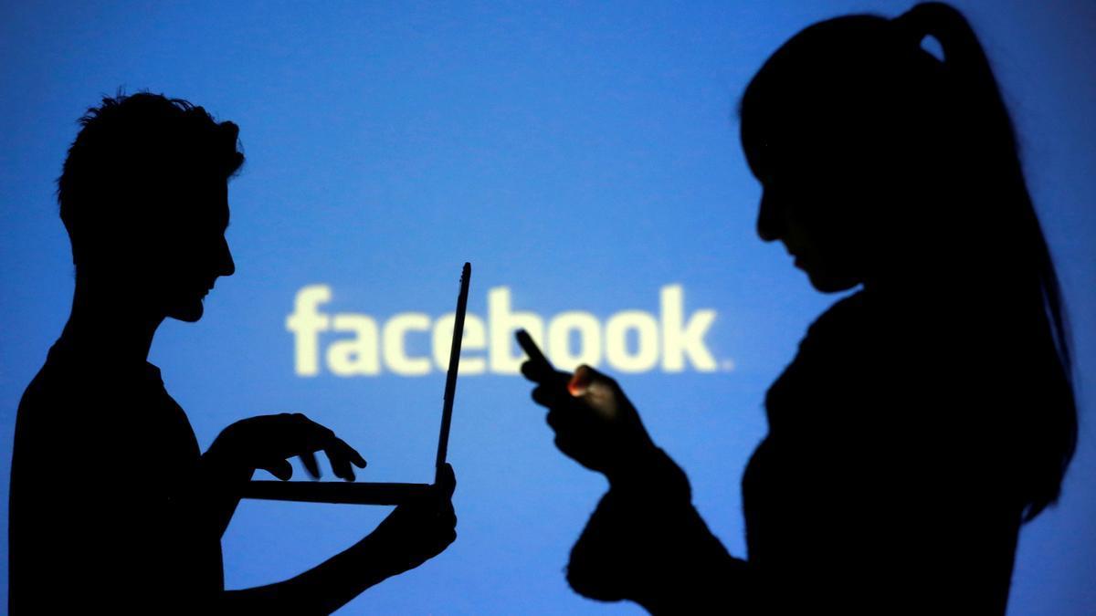 Facebook competirá con Clubhouse.