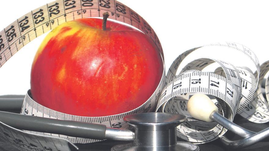 El truco definitivo para perder peso: cinco claves que te harán adelgazar 5 kilos en un mes