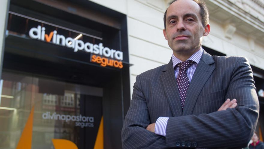 Divina Pastora cierra 2018 con un 40 % más de beneficios