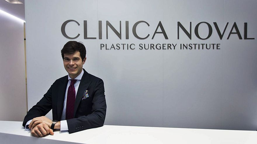 Demanda múltiple contra un cirujano plástico por mala praxis y negligencia