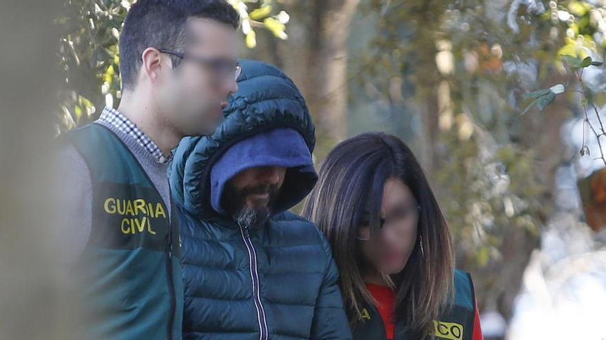 Ardines murió asesinado y la Fiscalía pide 25 años de cárcel para cada acusado