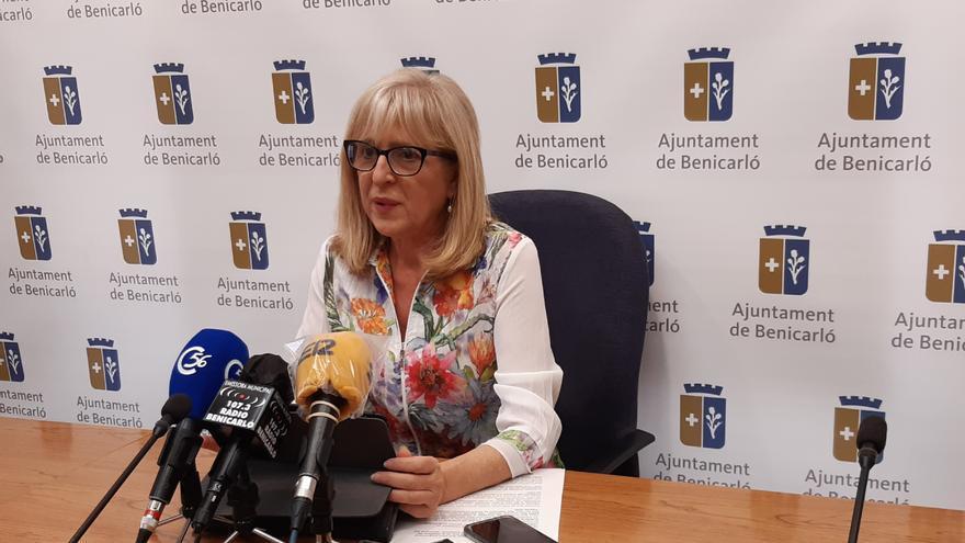 Benicarló promueve la conciencia ambiental