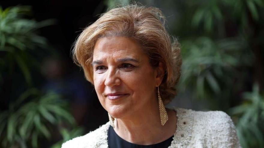 Tous releva a Pilar Rahola y a la esposa de Artur Mas del patronato de su fundación
