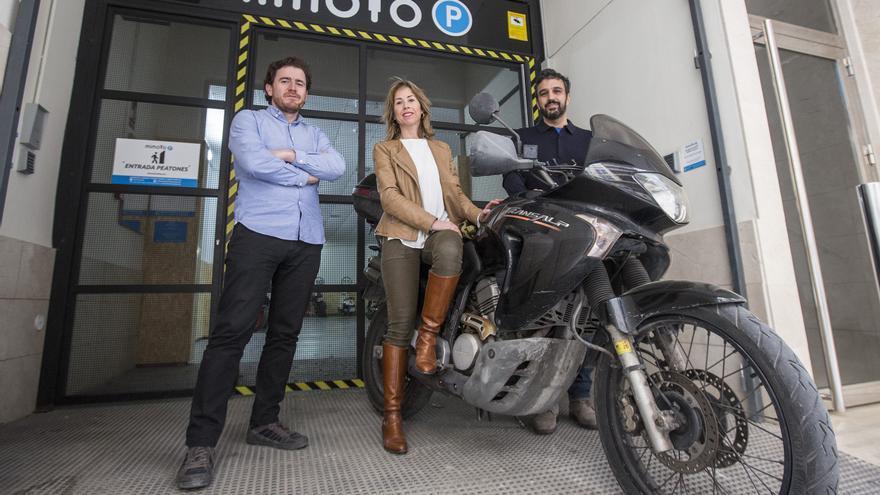 Mimoto cierra su primera ronda de inversión y ya busca locales en Madrid