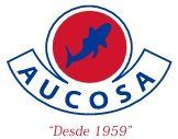 Logo - Aucosa