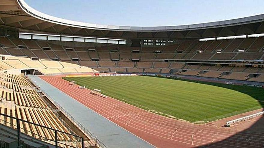 La Federación Española confirma el aplazamiento de la final de la Copa del Rey