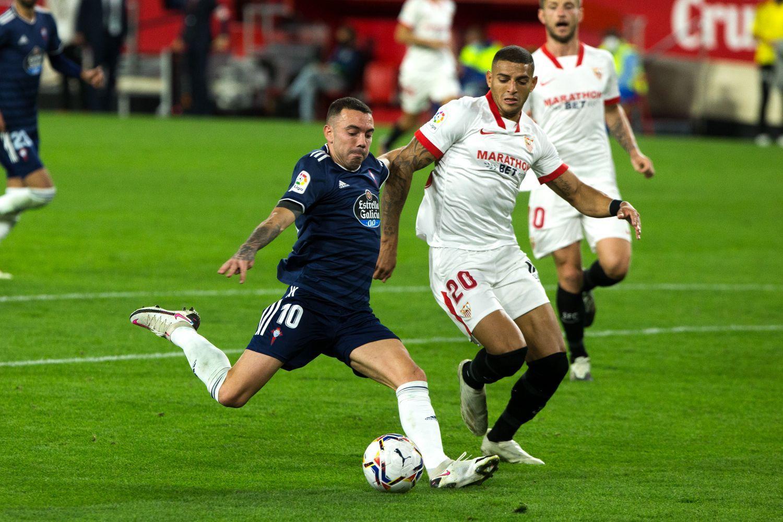 Soccer_ LaLiga - Sev (103652370).jpg