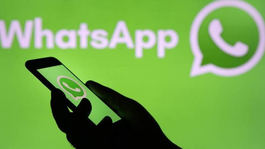 Les trucades i videotrucades de WhatsApp ja admeten vuit participants. T'expliquem com fer-ne!