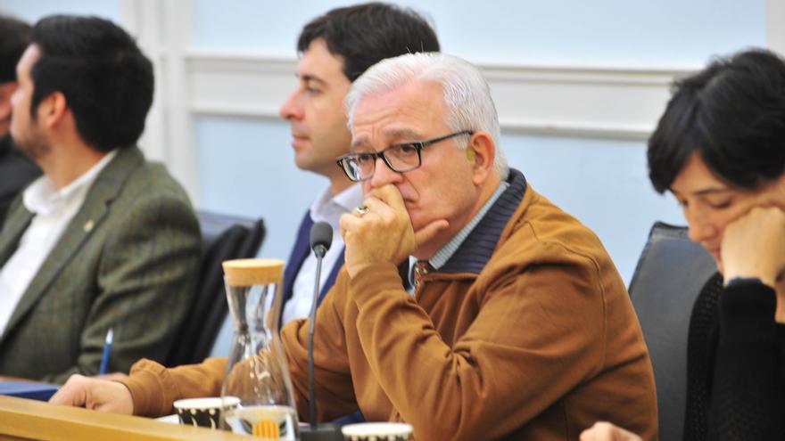 El PP de Crevillent denuncia falta de información y transparencia durante la crisis por contagios en el Ayuntamiento