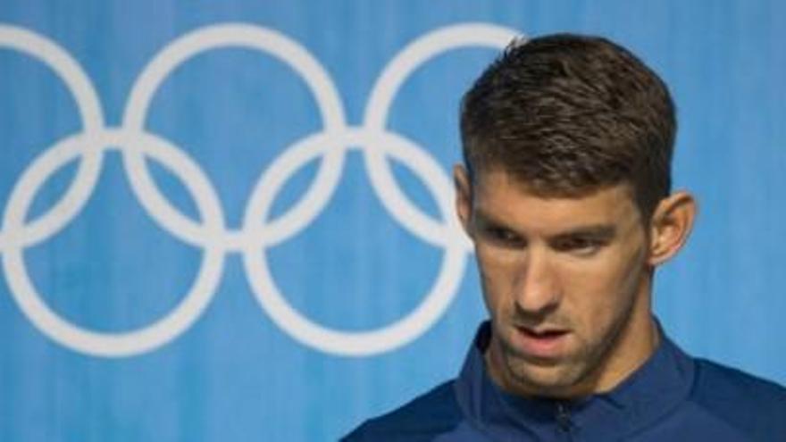 Los Juegos Olímpicos y la tiranía de la televisión