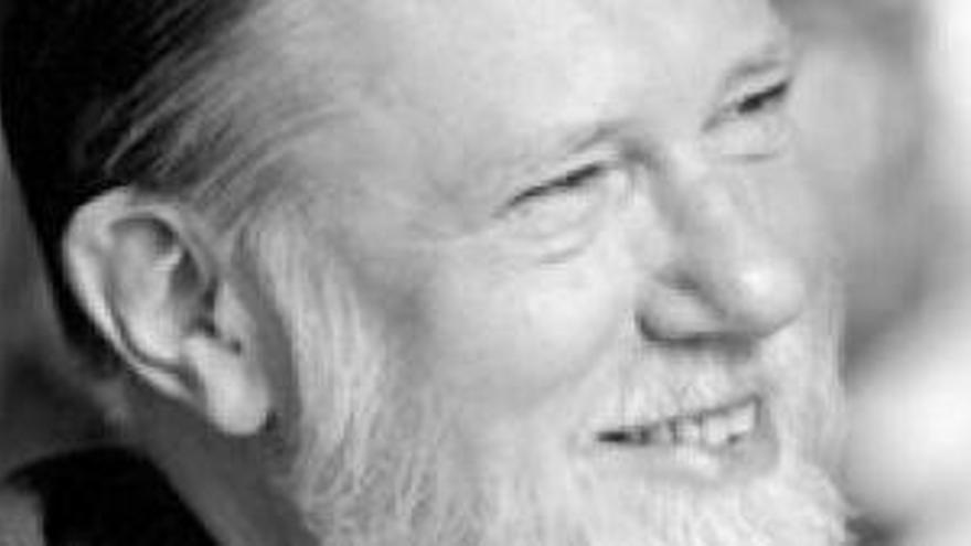 Muere Charles Geschke, padre del PDF y fundador de la compañía Adobe