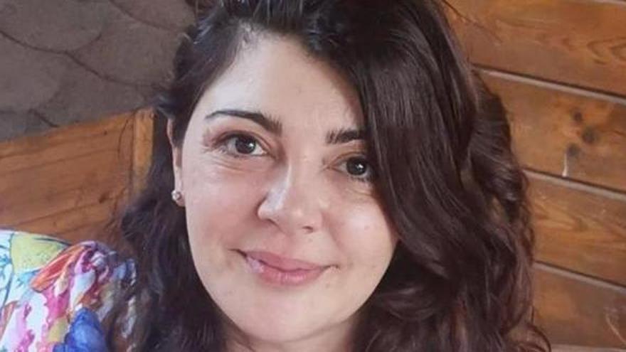 Denuncian la desaparición de una periodista de RTVE