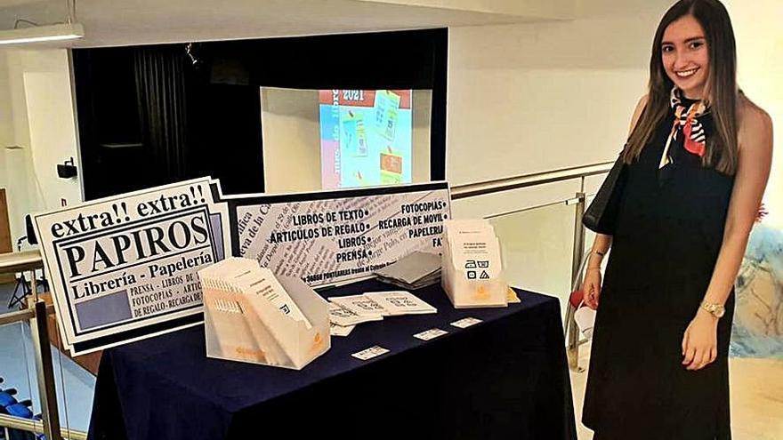 Unha ponteareá analiza  o galego no sector téxtil