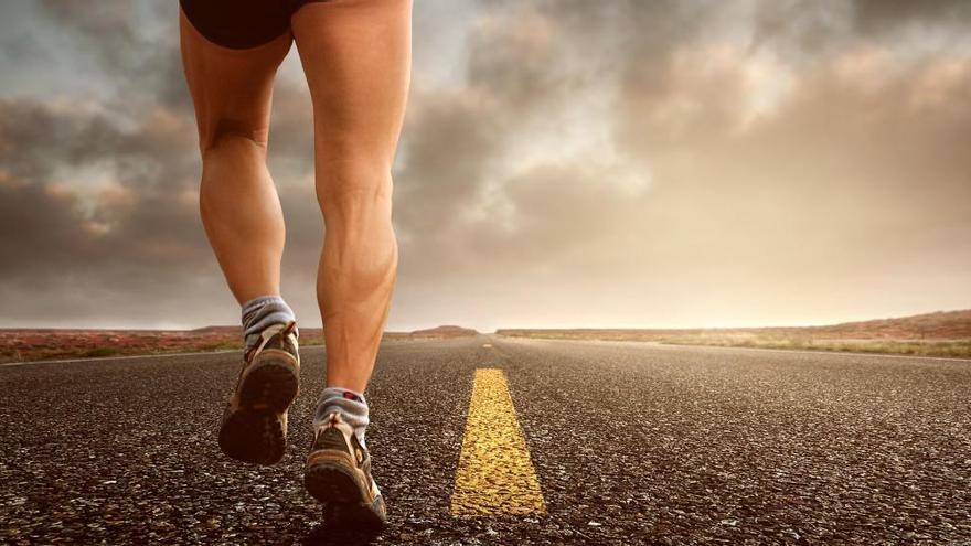 Cómo hacer del ejercicio un hábito y ponerte en forma sin esfuerzo