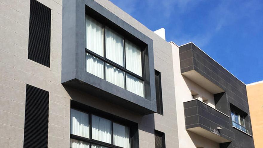 Erstmals Immobilie auf Mallorca per Crowdfunding erworben