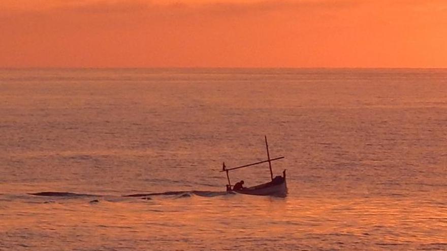 """MZ-Fotowettbewerb """"Mallorca und das Meer"""" - das sind die Gewinner!"""