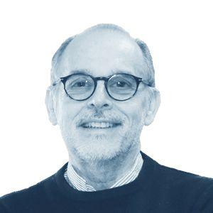 Antonio Figueras