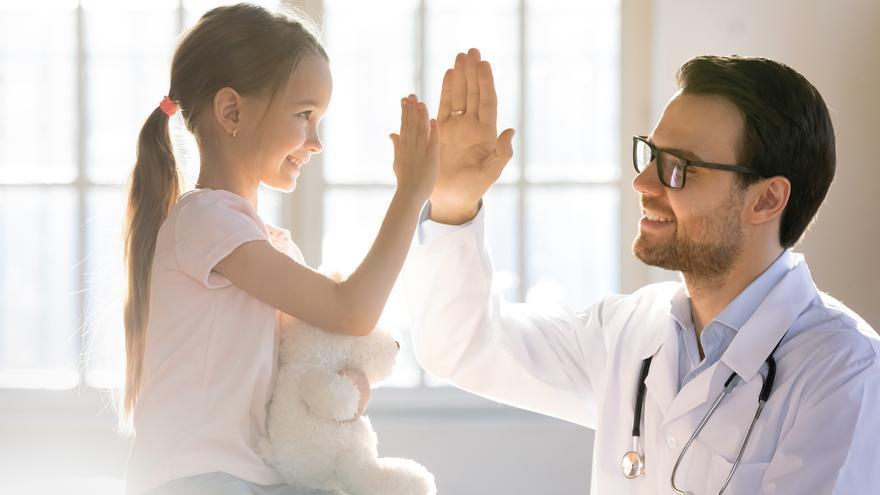 Tecnología para cuidar la salud: ventajas de la consulta médica online