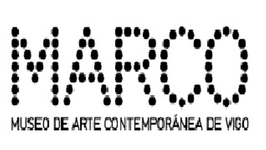 Museo Contemporáneo de Vigo (MARCO)