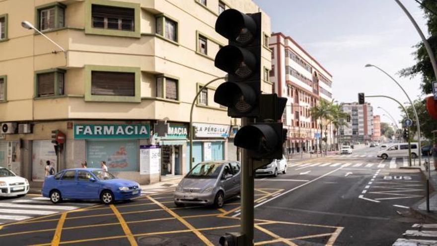 La isla de Tenerife recupera poco a poco el suministro tras el apagón general